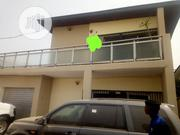 4 Bedroom Duplex | Houses & Apartments For Rent for sale in Lagos State, Ikeja