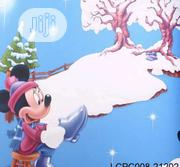 MICKEY MOUSE Children'S Wallpapers | Home Accessories for sale in Lagos State, Lagos Island