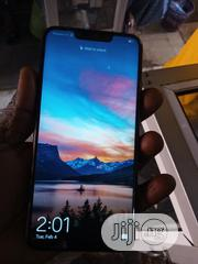 Huawei Nova 3i 128 GB Blue | Mobile Phones for sale in Abuja (FCT) State, Wuse