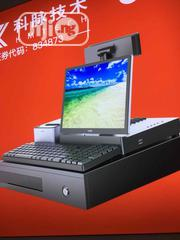 Pos Cash Register   Store Equipment for sale in Lagos State, Lagos Island