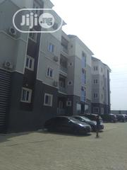 Newly Built 3 Bedroom Apartments With An Attached Bq | Houses & Apartments For Sale for sale in Abuja (FCT) State, Wuye