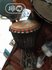 Talking Drum | Audio & Music Equipment for sale in Lagos State, Ojo