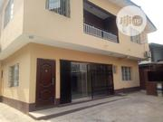 3 Bedroom Flat | Houses & Apartments For Rent for sale in Lagos State, Ikeja