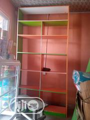 Shop Shelves for Sale | Furniture for sale in Lagos State