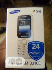 Samsung S400i 512 MB Black | Mobile Phones for sale in Abuja (FCT) State, Wuse