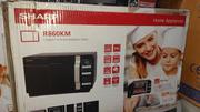 3in1 23L Microwave, Grill And Conventional   Kitchen Appliances for sale in Abuja (FCT) State, Central Business District
