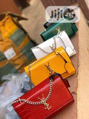 Yls Designer   Bags for sale in Ondo State, Akure