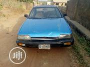 Honda Accord 1999 Blue | Cars for sale in Kwara State, Ilorin West