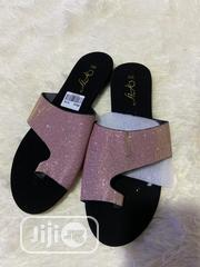 Unique Slippers   Shoes for sale in Lagos State, Ikeja