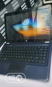 Laptop HP Pavilion Dv5 2GB Intel Core 2 Duo HDD 250GB | Laptops & Computers for sale in Ogun State, Abeokuta South