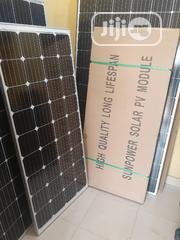 150watts Solar Panel | Solar Energy for sale in Lagos State, Ojo