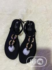Unique Scandal   Shoes for sale in Lagos State, Ikeja