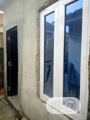 A Clean And Spacious Roomself In Olokonla Ajah | Houses & Apartments For Rent for sale in Lagos State, Ajah