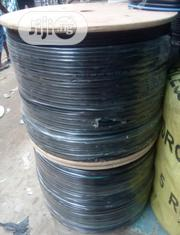 Rg59 CCTV Cable | Security & Surveillance for sale in Lagos State, Ojo