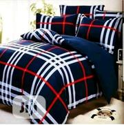 Bedsheet And Duvet | Home Accessories for sale in Lagos State, Ajah