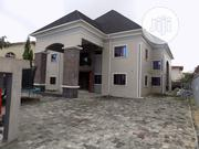 New 5 Bedroom Detached Duplex on 10000sqm Land At Lekki For Sale. | Houses & Apartments For Sale for sale in Lagos State, Lekki Phase 1