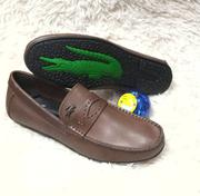Clarks Men's Shoes | Shoes for sale in Lagos State, Lagos Island