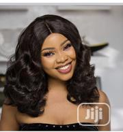 All Hairs Are Virgin Hair 💯💯 | Hair Beauty for sale in Abuja (FCT) State, Lokogoma