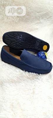 Quality Men's Shoes | Shoes for sale in Lagos State, Lagos Island
