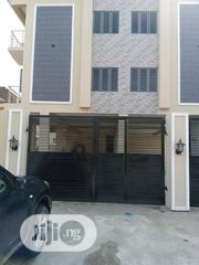 Clean 2 Bedroom Flat At Ikota Villa Lekki Phase 2 For Rent. | Houses & Apartments For Rent for sale in Lagos State, Lekki Phase 2