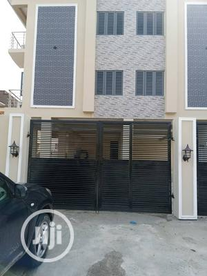 Clean 2 Bedroom Flat At Ikota Villa Lekki Phase 2 For Rent.