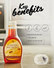 Forever Living Bee Honey | Meals & Drinks for sale in Lagos State, Surulere