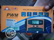 Original 30watts Solar Charge Controller | Solar Energy for sale in Lagos State, Magodo