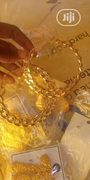 Your Original Earrings At Cheaper Price | Jewelry for sale in Abuja (FCT) State, Kubwa