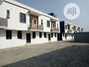 Luxury Newly Built All Rooms 3 Bedroom Duplex With Extra Bq | Houses & Apartments For Sale for sale in Lagos State, Ajah