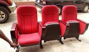 Banquet/ Hall Chairs | Furniture for sale in Lagos State, Ojo