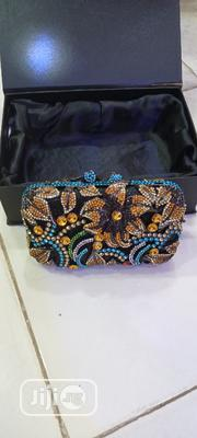 Fashion Fantabulous High Quality Clutch Purses | Bags for sale in Lagos State, Surulere