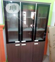 High Quality Cabinet | Furniture for sale in Lagos State, Ojo