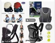 Baby 3 In 1 Carrier. | Children's Gear & Safety for sale in Nasarawa State, Karu-Nasarawa