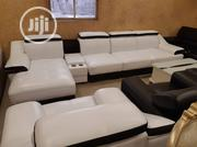 Quality Home Sofas | Furniture for sale in Lagos State, Ojo