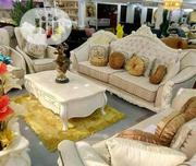 High Quality Home Sofas | Furniture for sale in Lagos State, Ojo
