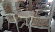 Quality Table And. Chair   Furniture for sale in Lagos State, Ojo