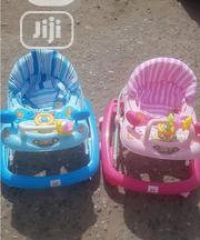Baby Walker | Children's Gear & Safety for sale in Nasarawa State, Karu-Nasarawa