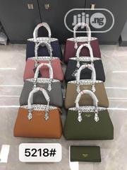 Handbags💓💓 | Bags for sale in Lagos State, Ikeja