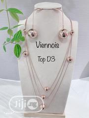 Top Quality Complete Set Jewelry | Jewelry for sale in Lagos State, Ikeja