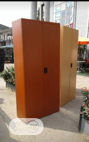 Full Height Metal Cabinet | Furniture for sale in Lagos State, Ojo