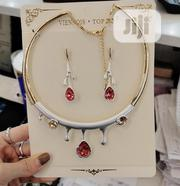 Top Quality Complete Set Jewelry   Jewelry for sale in Lagos State, Ikeja