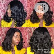 Human Hair Wig | Hair Beauty for sale in Rivers State, Port-Harcourt