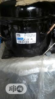 1/5 Fridge Compressor | Manufacturing Materials & Tools for sale in Lagos State