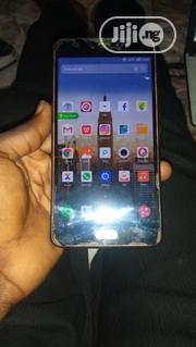Infinix Note 4 16 GB Gold | Mobile Phones for sale in Oyo State, Eruwa