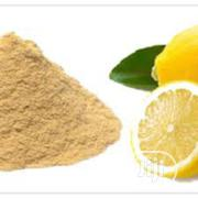 Organic Lemon Powder Lemon Fruit Powder | Feeds, Supplements & Seeds for sale in Lagos State, Victoria Island