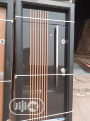 3ft 8 Stick Luxury Door | Doors for sale in Lagos State
