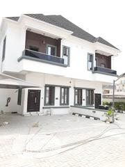 4bedroom Semidetached Duplex For Sale At VGC Lagos | Houses & Apartments For Sale for sale in Lagos State, Lekki Phase 1