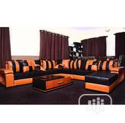 ABAJ Bourdillon Sofa | Furniture for sale in Lagos State, Alimosho