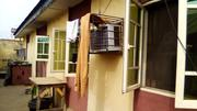Bungalow | Houses & Apartments For Sale for sale in Lagos State, Agege