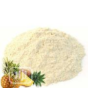 Organic Pineapple Powder | Feeds, Supplements & Seeds for sale in Lagos State, Victoria Island